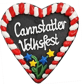Referenz der german-presents: Cannstatter Volksfest Magente