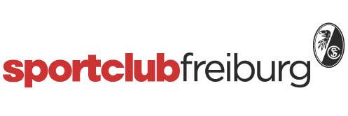 Logo Sportclub Freiburg